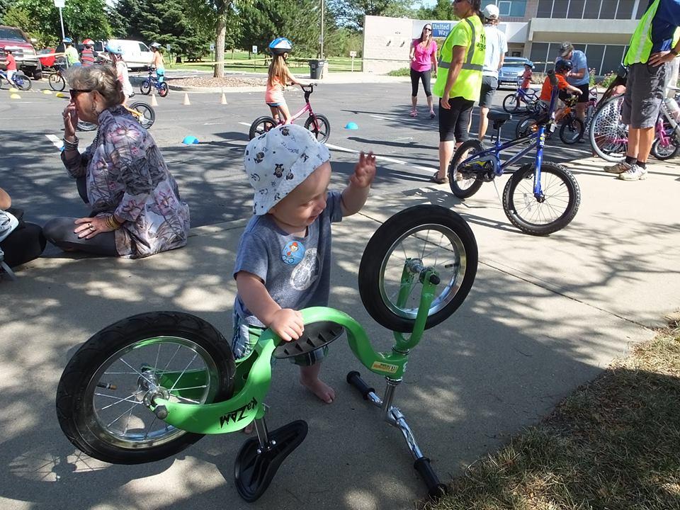 wesspinningbikewheel