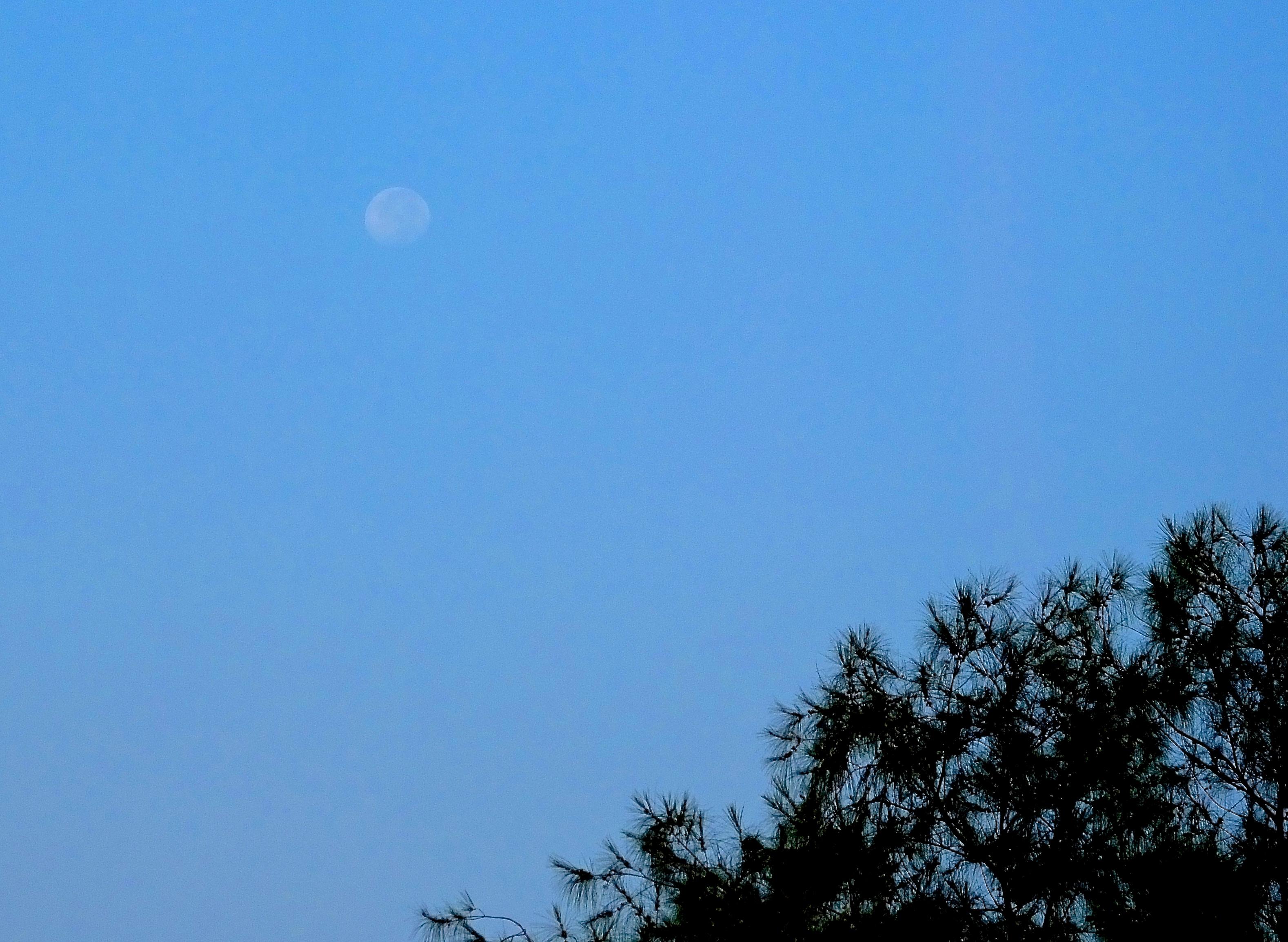 moonset19sept7am