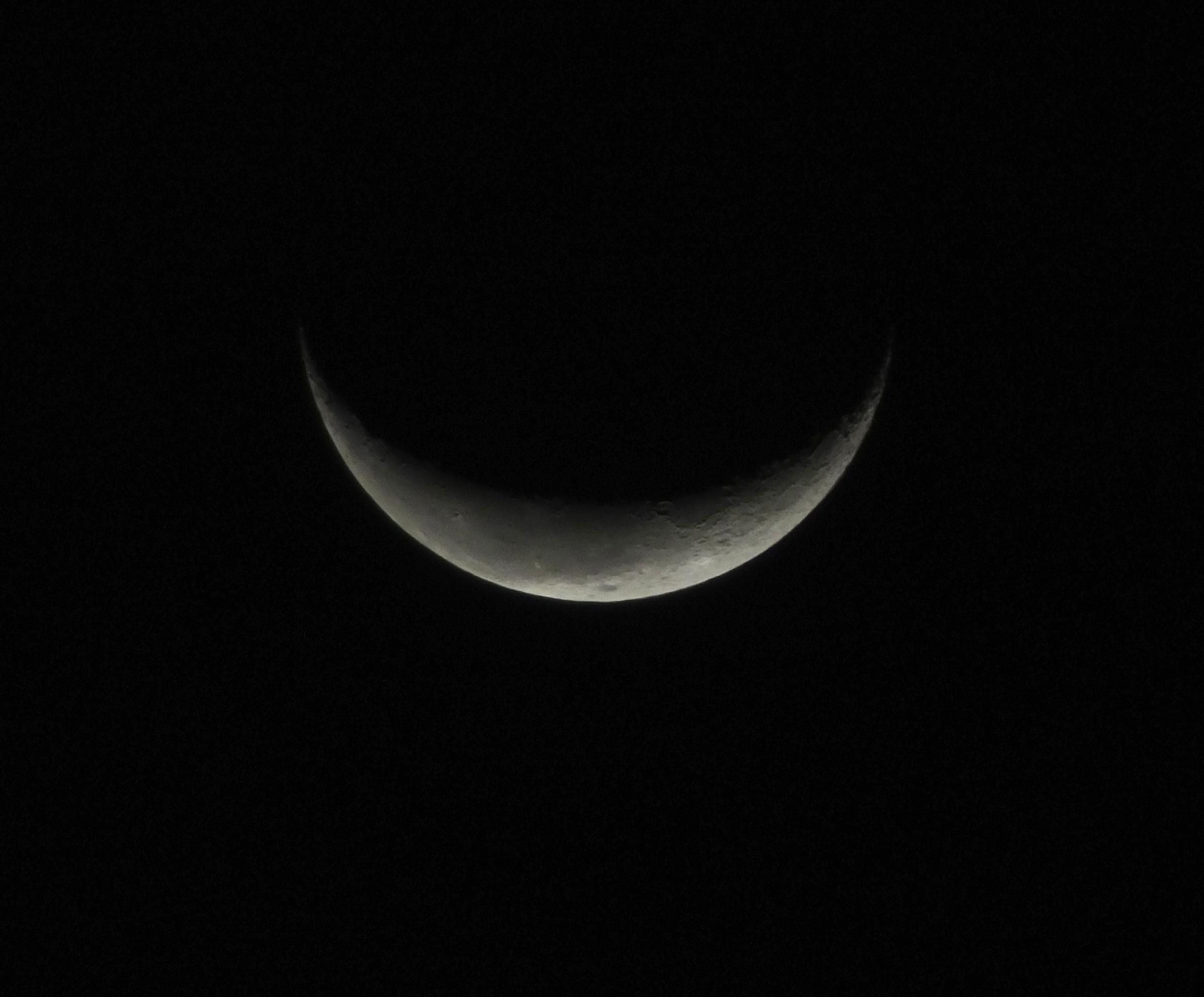 moon25nov