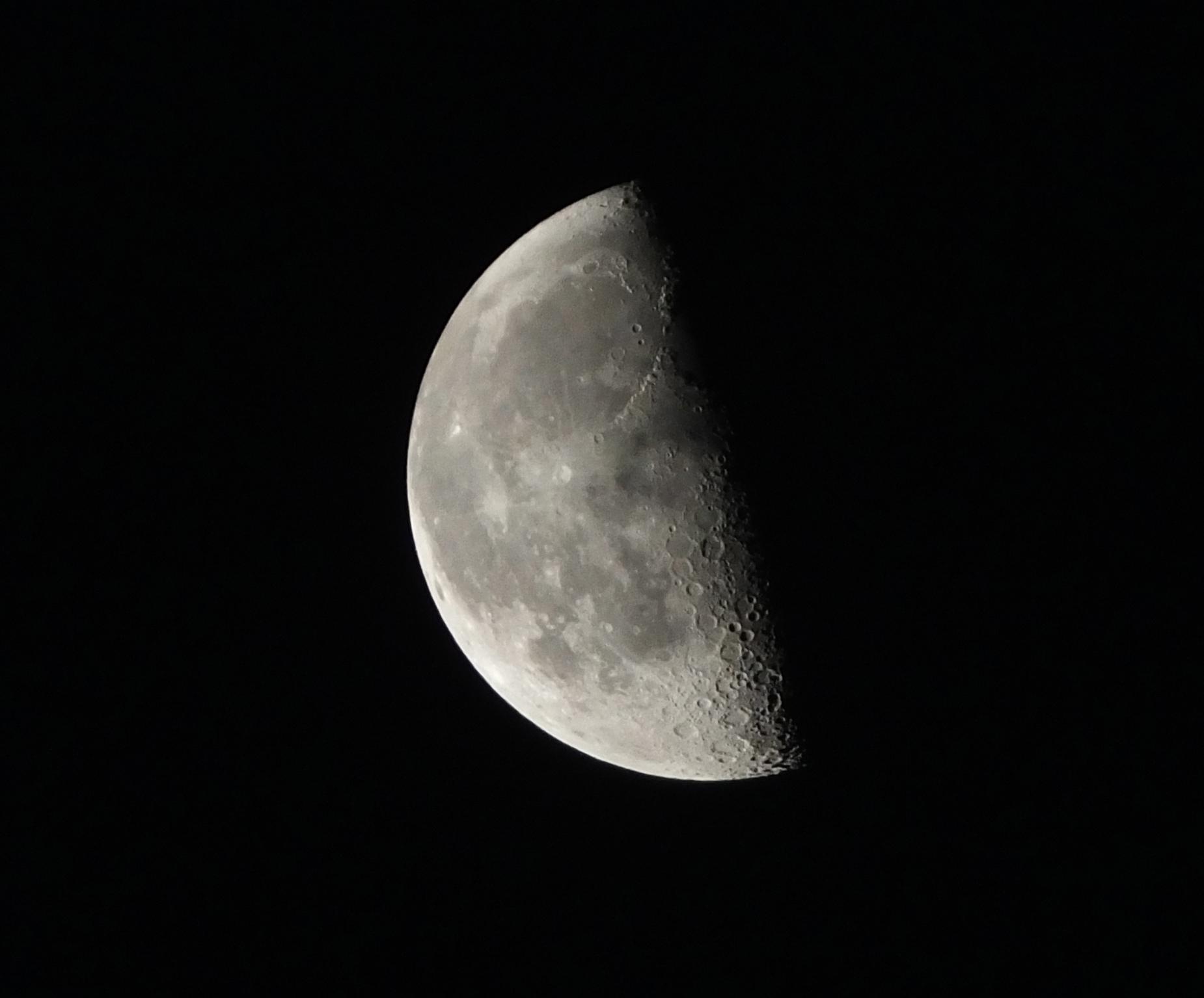 moondawn21nov
